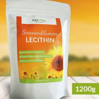 Sonnenblumenlecithin-ivovital-1200g-pulver-01