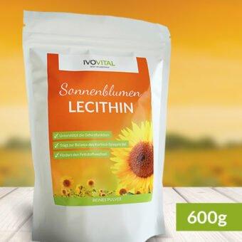 Sonnenblumenlecithin-ivovital-600g-pulver-01