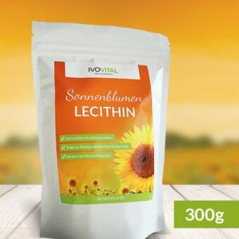 Sonnenblumen-Lecithin-pulver-300g-ivovital_01
