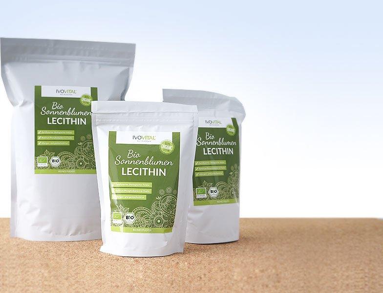 bio-sonnenblumen-lecitin-ivo-deoiled