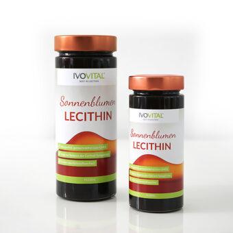 sonnenblumen-lecithin-lezitin-fluessig-500ml-ivovital-1200×1200