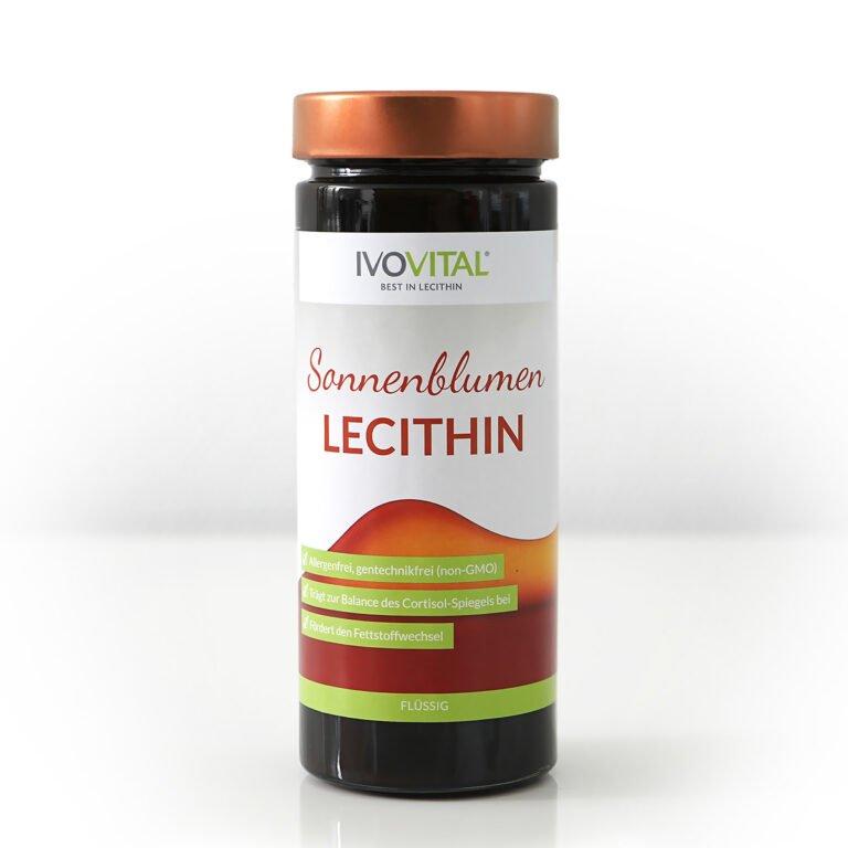 sonnenblumen-lecithin-lezitin-fluessig-ivovital-1200×1200