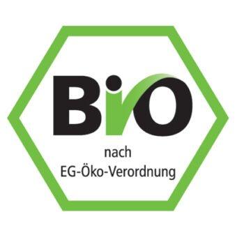 ivovital-biolecithin-logo-siegel-zertifiziert