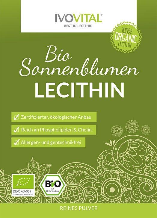bio-sonnenblumenlecithin-lezitin-ivovital-start